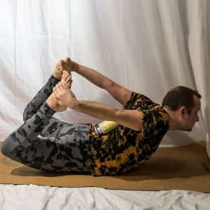 Bow Pose in December 28th 2018. This is a very interesting list of choices, so I bring a few words about each. For significant other, one important aspect of kindness is to avoid adding stress